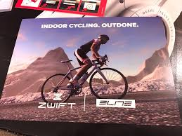 zwift user manual u2013 the unofficial guide to zwift u2013 titaniumgeek