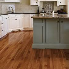 country floor stoehr flooring american made solid hardwood flooring