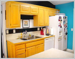 Factory Seconds Kitchen Cabinets Factory Seconds Kitchen Cabinets Wow