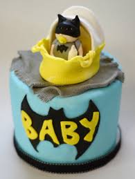 batman centerpieces ideas awful batman baby shower gift cake favor food