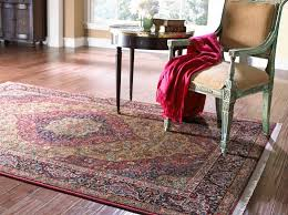 3x4 Area Rugs Large Small Area Rugs Find Wool Modern Solid Color More