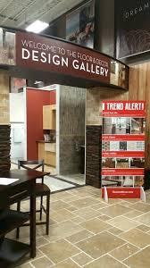 floor and decor hilliard ohio floor and decor docs installation floor and decor tile reviews