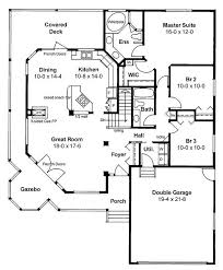 House Plans With Indoor Swimming Pool 227 Best Plans Images On Pinterest House Floor Plans And Game Rooms