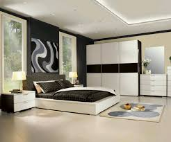 Queen Sized Bedroom Set Bedroom Design Modern Black Leather Bedroom Furniture Images