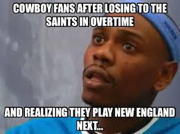 Cowboys Saints Meme - cowboys memes turtleboy
