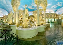 Caesars Palace Las Vegas Map by Caesars Palace Fountains Las Vegas Caesars Palace Fountains
