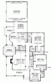 ranch log home floor plans kitchen wrap around porch home floor plans for ranch homes with