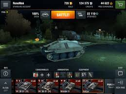 nice halloween background game discussion world of tanks blitz