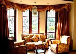 Interior Design Help Online Interior Design Classes To Help You Get Your Degree U2013 Home Design