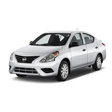 nissan versa airbag recall 2017 nissan versa inventory available in clarksville in