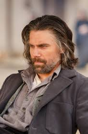 Seeking Hell Episode Take A Look At Season 4 In Exclusive Hell On Wheels The