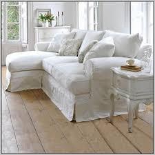 Shabby Chic Sofa Slipcover by Shabby Chic Sofa Bed Sofa Home Design Ideas Y0pjnlrpeg