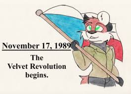 this day in history november 24 1835 weasyl