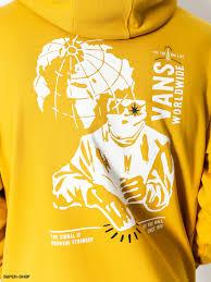 vans hoodie yellow sale u003e up to67 off discounts