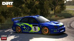 subaru racing wallpaper subaru impreza wrc wallpapers vehicles hq subaru impreza wrc