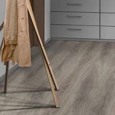 best laminate flooring for kitchens from 5 22m inc vat