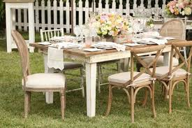 table rentals chicago table and chair rentals chicago
