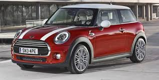 small car best affordable to drive small cars u s report