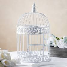 beautiful white birdcage centerpiece 69 for your wallpaper hd home