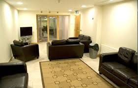 Bed And Breakfast Dublin Ireland Bunkhouse Dublin Ireland Find Place To Stay With Hostels247 Com