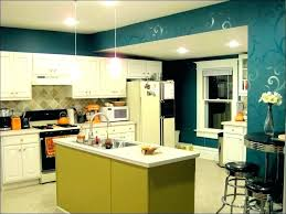Popular Kitchen Lighting Most Popular Lighting Fixtures Popular Kitchen Lighting S Most