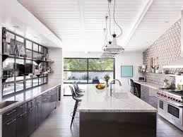 435 best kitchen images on pinterest kitchen ideas