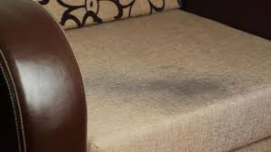 How To Clean Cotton Upholstery 3 Ways To Clean A Couch Wikihow