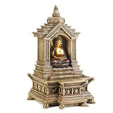 Buddha Home Decor Zen Serenity Buddha Home Decor Electric Water Fountain Find Best