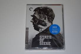 the state of siege criterionforum org packaging for state of siege
