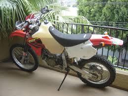 honda xr 650 2002 honda xr650r evan fell motorcycle worksevan fell motorcycle