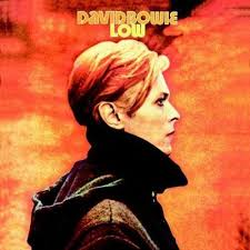low remaster by david bowie cd sep 1999 parlophone ebay