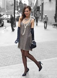 20 s halloween costumes best 20 halloween costumes ideas on pinterest awesome best