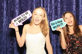 Photo Booth Rental Az Photo Booth Rental Tucson Pucker Up Photo Booths