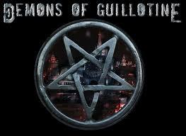 metal music wallpapers group 72