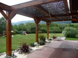 deco entree exterieur emejing decoration terrasse exterieure gallery design trends