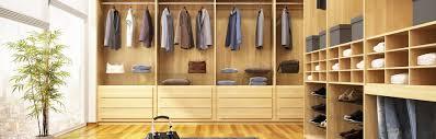 Schlafzimmerschrank Mit Aufbauservice Begehbarer Kleiderschrank Nach Maß Individuell Online Planen