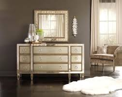 Beautiful Bedroom Dressers Bedroom Furniture With Mirror Tarowing Club