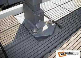 outdoor balcony flooring flooring designs forafri