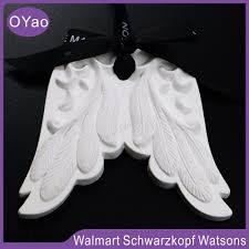 wholesale plaster ornamentation buy best plaster