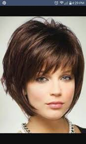 images of neckline haircut on fat women 20 easy simple cute short hair styles for women you should try now