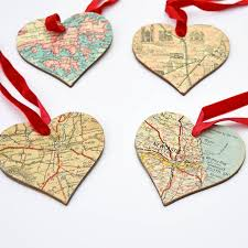 52 best holiday travel gift guide images on pinterest holiday