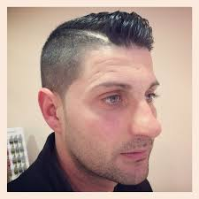 barber haircuts for women barber shop hairstyles for men hairstyle for women man