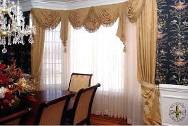 Swag Kitchen Curtains Brown Sheer Kitchen Curtains Swags Design Fabric White Lace Swag