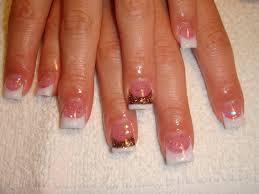 homecoming nail designs choice image nail art designs