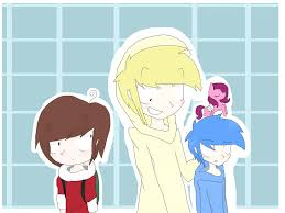 foster s home for imaginary friends fosters home for imaginary friends cheese quotes special offers