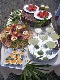 cours de cuisine georges blanc l atelier de cuisine gourmande cours de cuisine renaud defour