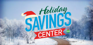 menards price match our holiday price match guarantee to you