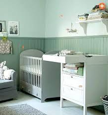 ikea chambre d enfants chambre d enfant ikea daccoration dune chambre denfant photos