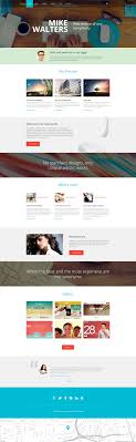 drupal different templates for different pages personal profile drupal template