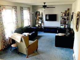 living room rug size living room with carpet grey carpet room small living room rug size
